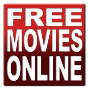 3d Movies Free Download