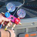 How To Improve Your Air Conditioner Service Performance In Katy