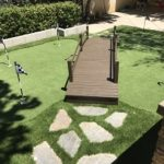 Artificial Grass Pros & Cons In Murrieta