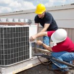 Air Conditioner Maintenance Tips In Bellaire