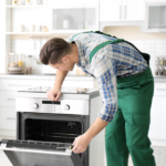 How To Extend The Life Of Refrigerator In Tampa Fl
