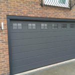 Get Expert Services for Garage Door Repair for Your Home in McKinney TX